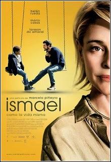 Ismael Legendado