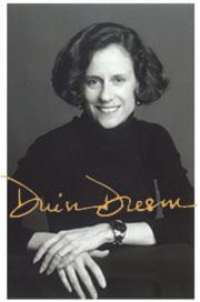 Sitio de Denise Dresser