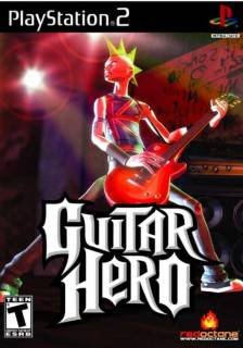 Guitar Hero,mega interessante,download,ps2