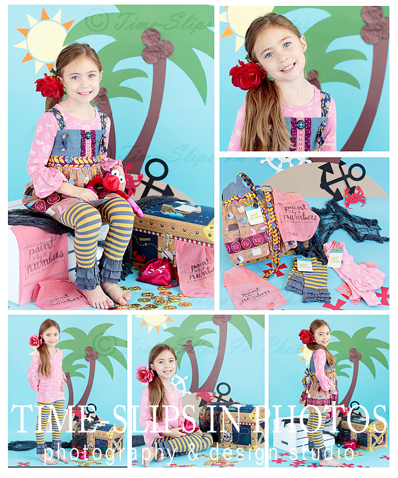 time-slips_in_photos_matilda_jane_clothing_paint_by_numbers_collection