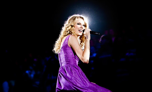 Taylor Swift Beautiful girl Singer Wallpapers