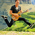 "Dweezil Zappa Plays ""Montana"" at Glacier Park Montana"