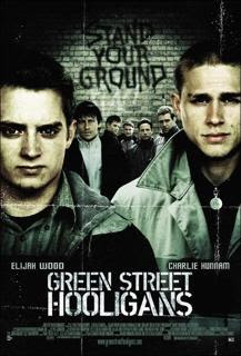 descargar Green Street Hooligans – DVDRIP LATINO