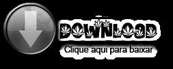 magnet:?xt=urn:btih:6546264AC84C51FC25BDBDE61F0CE6EC676760CB&dn=Rayman%20Origins%20%5bMULTI6%5d%5bWII-Scrubber%5d%5bUSA%5d%5bSUSHi%5d%5bWwW.GamesTorrents.CoM%5d&tr=http%3a%2f%2fwww.todotorrents.com%3a2710%2fannounce