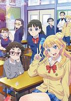 Oshiete! Gyaruko-chan 5 sub espa�ol online