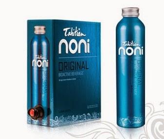 Thực phẩm chức năng Tahitian Noni Original