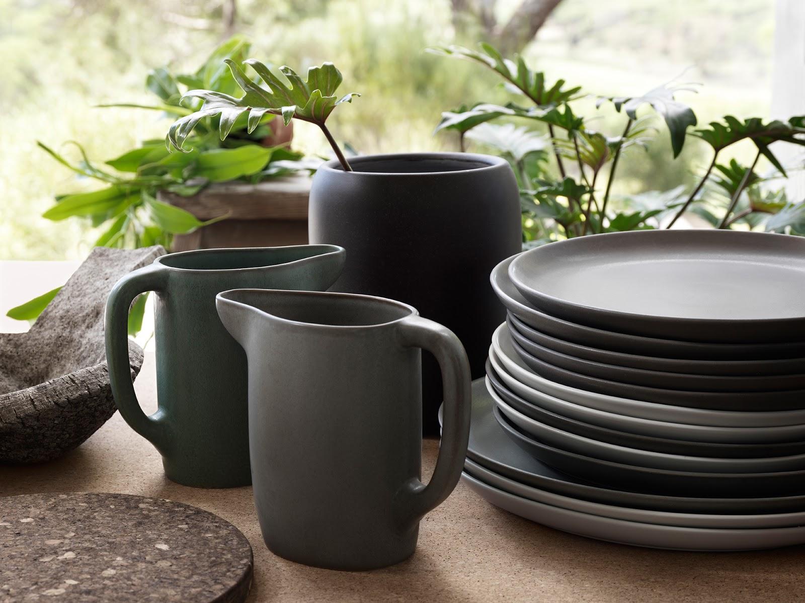 S nove no meu blogue coisas bonitas para a casa for Planificador cocinas ikea