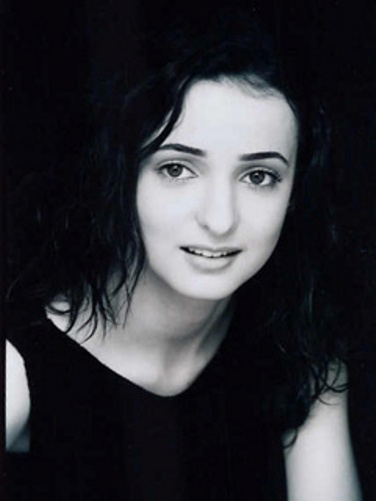 Sanaya Irani Latest Hot Wiki Newforum