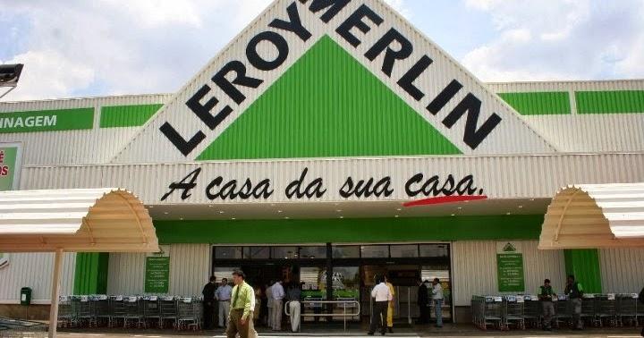 Canzone pubblicit leroy merlin sito web ottobre 2013 come si chiama canzone colonna sonora - Musique pub leroy merlin ...