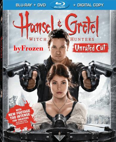 Hnasel+y+Gretel+Cazadores+de+Brujas+Blu+Ray+Rip.png