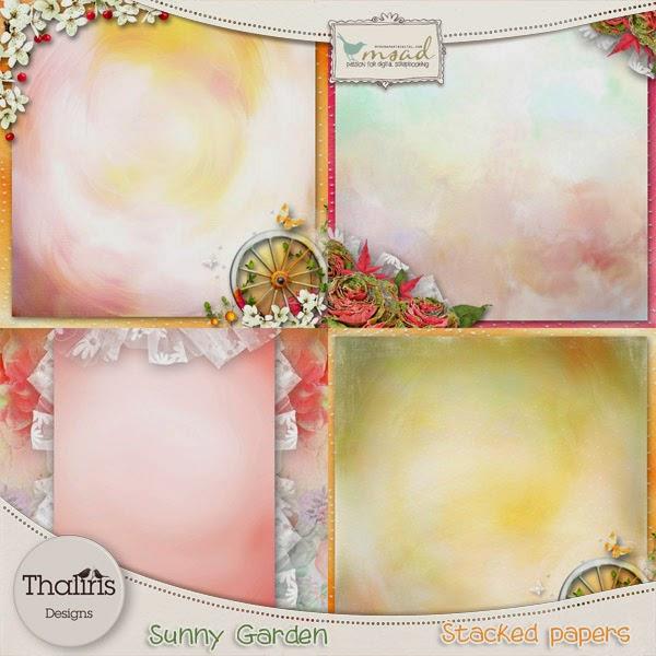 http://3.bp.blogspot.com/-OeOVMYRM4xs/VN5DuPm6e-I/AAAAAAAASaY/N8ZuiQBlArE/s1600/thaliris_sunnygarden_stackedpapers_preview.jpg