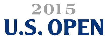 Us open tennis 2015 Live | Tickets | Scores | Results | Schedule