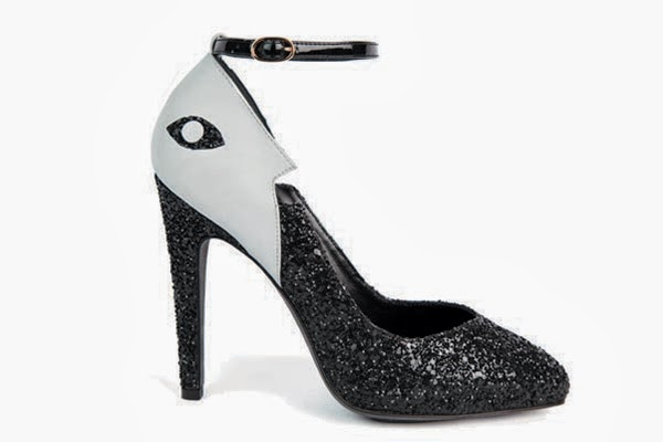 Aperlaï-elblogdepatricia-shoes-zapatos-calzature-chaussures-calzado-black&white