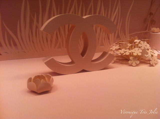 Chanel collezione primavera 2013 spring collection printemps precieux de chanel poudre signée rouge allure velvet l'eclatante la favorite le vernis fracas emprise accessoire
