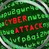 İran siber tehlike saçıyor