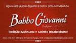 Babbo