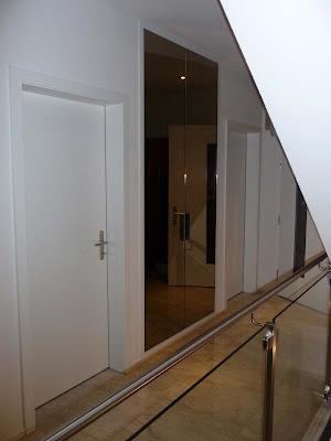 Armadio ante a specchio su misura - Specchio su misura ikea ...
