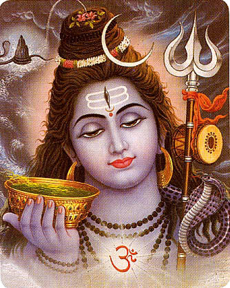 100 Best Shiv Mahadev Image Free Download (2019)