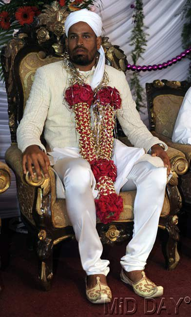 yusuf-pathan-marriage