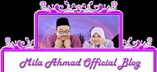 Mila Ahmad