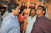 Rudhramadevi 3d trailer premier show-thumbnail-4