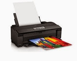 EPSON Artisan 1430 Series(ML) Printer Driver Free Download