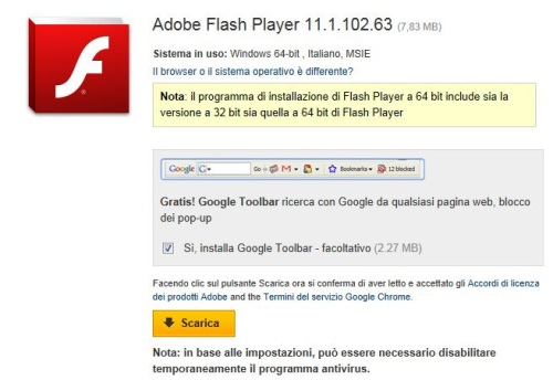 www adobe download center com