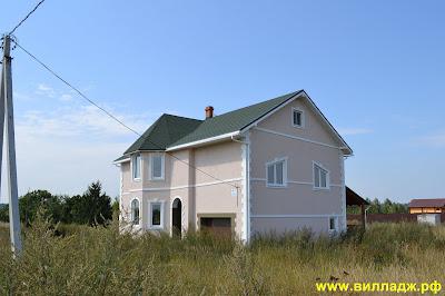 Купить дом, дачу, Солнечногорский район, Московская область, фото