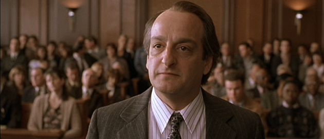 david paymer tv rolesdavid paymer imdb, david paymer net worth, david paymer movies, david paymer wife, david paymer height, david paymer hello, david paymer daughter, david paymer ocean's 13, david paymer brother, david paymer tv roles, david paymer family, david paymer tv series, david paymer big bang theory, david paymer filmography, david paymer ira flatow, david paymer, david paymer biography, david paymer commercial, david paymer the mentalist, david paymer good wife