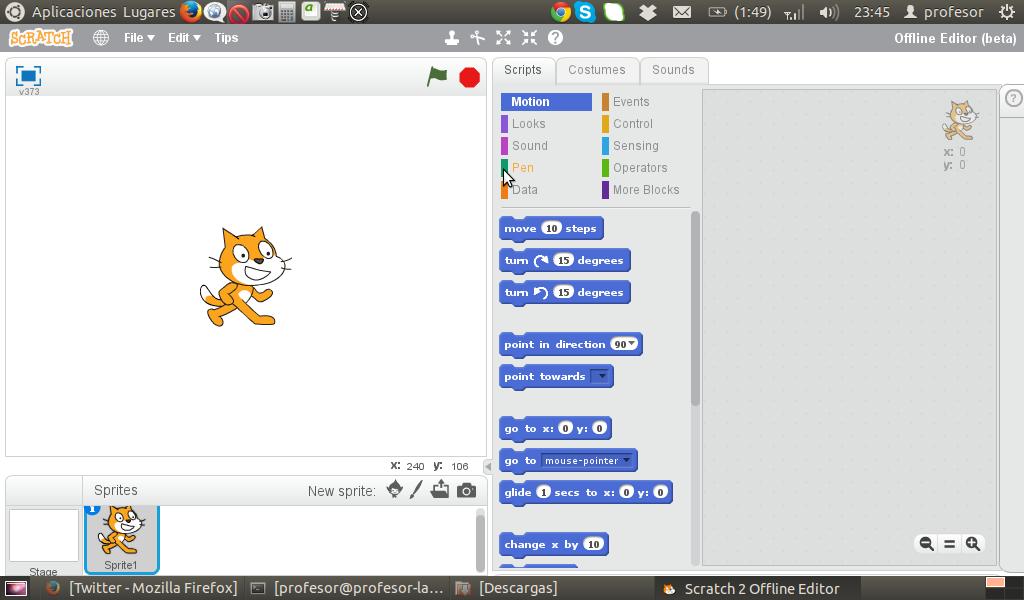 external image Scratch+2.0+instalado+en+mi+magallanes.png