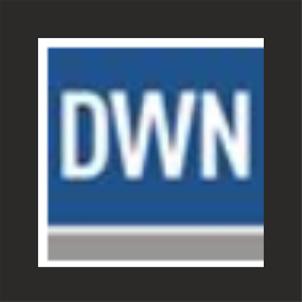 Deutsche Wirtschafts Nachrichten