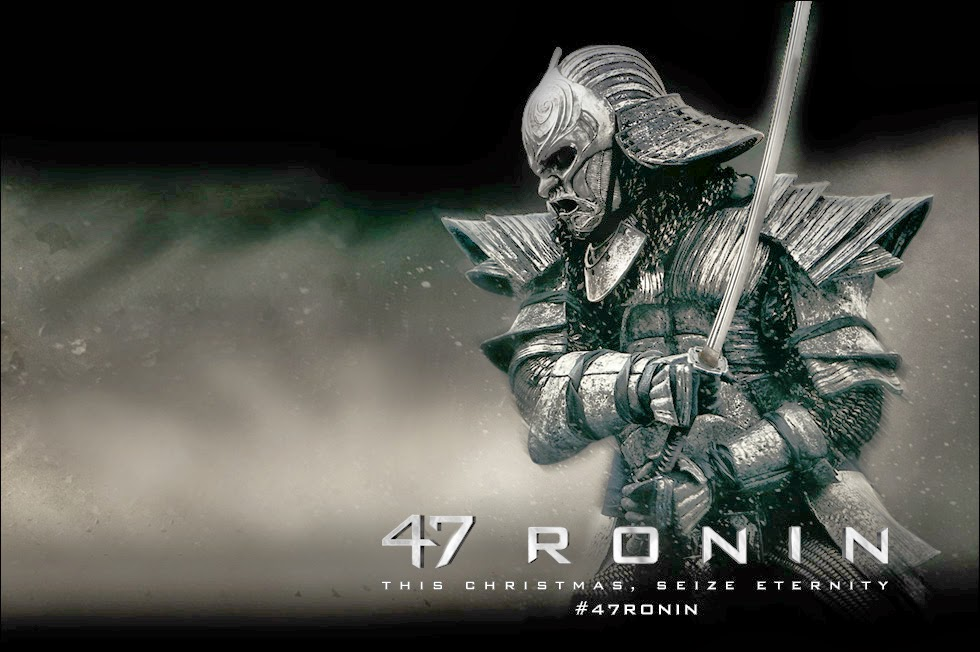watch 47 ronin full movie online free - This Christmas Full Movie Online Free