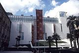 VISITA O MUSEO THYSSEN