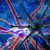 Riesgos de la nanotecnología : medio ambiente