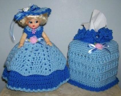Crocheted-Toilet-Paper-Cover1.jpg
