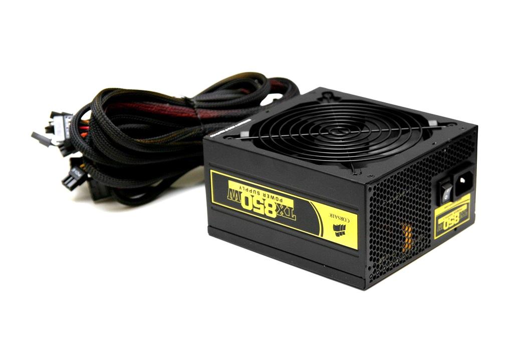 scavenger s blog computer power supply buying guide rh redwanhasan blogspot com uninterruptible power supply buying guide Gift Guide