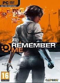 Remember Me Torrent