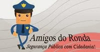 Blog Amigo do Ronda