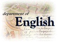 Mis consejos para el inglés de tus hijos