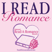 August is Read a Romance Month