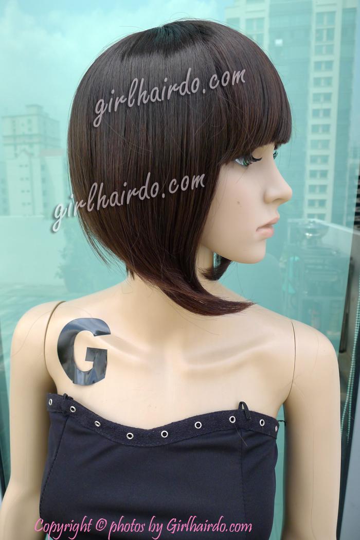 http://3.bp.blogspot.com/-OedcqCztAlQ/UL1gBnG5unI/AAAAAAAAHIo/z0J6fn5k_dA/s1600/019.JPG