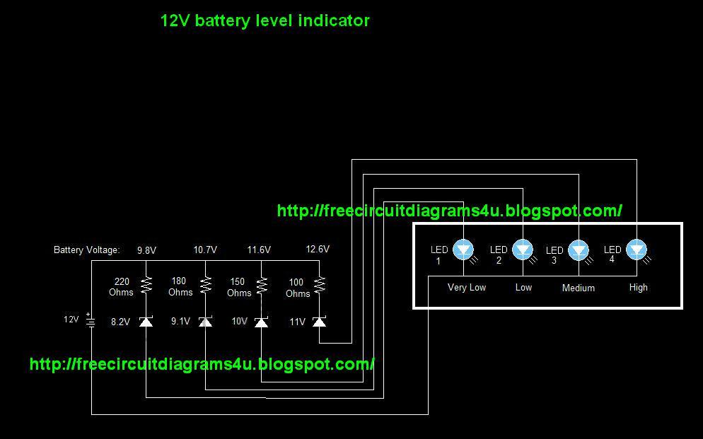 circuit diagram 4u smart wiring diagrams u2022 rh emgsolutions co