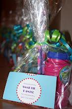Kindergarten Graduation Gift Ideas Students & Cute Preschool Graduation Gift Ideas - imgUrl
