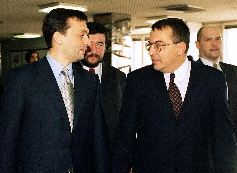 média, Orbán Viktor, Simicska kontra Orbán, Simicska Lajos, ügynöki jelentés, titkosszolgálat, állambiztonsági szolgálat