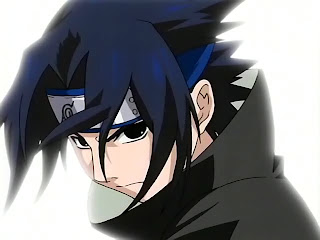 sasuke uchiha wallpaper naruto anime games vs itachi danzo pictures