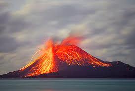 http://kidblog.org/VICTORIAGUERRERO/3077ab86-c80a-483c-a226-f6122bb8bc7d/el-volcan-krakatoa/