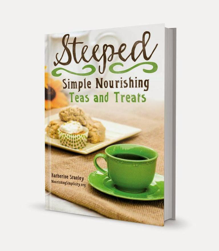 http://nourishingsimplicity.org/books/ebooks