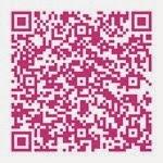 Mi Código QR