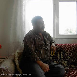 kömürcü_köyü_alevi_niğde_asimile