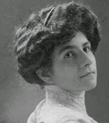 Elena Petrovna de Russie, née Jelena Karageorgévitch 1884-1962